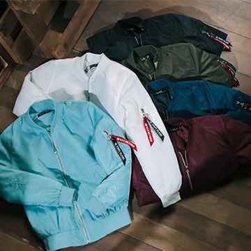 MA-1.鋪厚棉保暖款.情侶外套,,,02050326,MA-1.鋪厚棉保暖款.情侶外套,